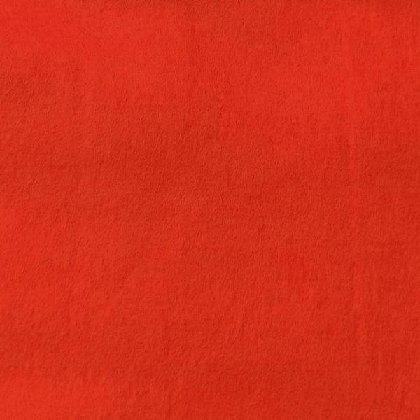 [Pannolenci] Arancio [ALTEZZA 180cm] [METRAGGIO 50cm]